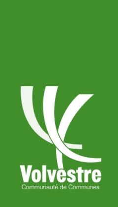 Communauté de communes du Volvestre
