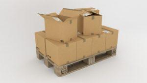 service-pro-retrait-cartons-volvestre