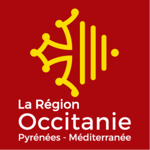 fonds local occitanie