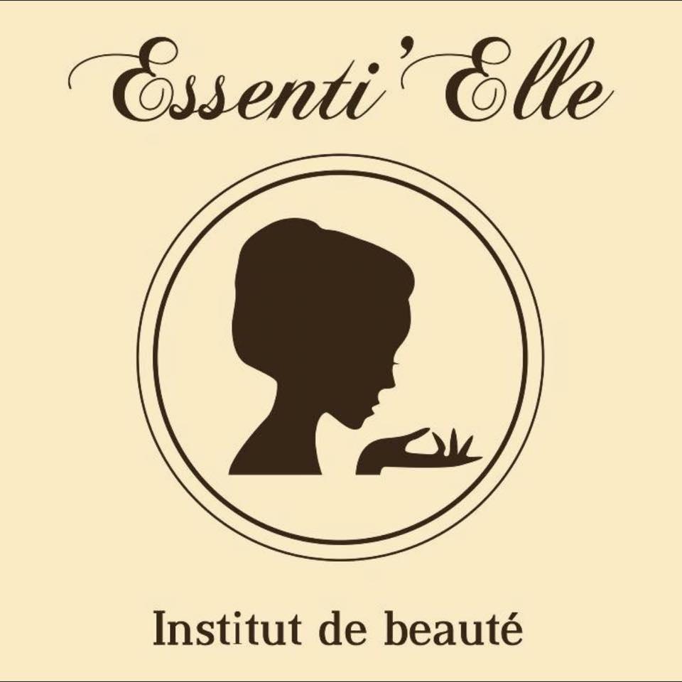 institut de beauté essentielle