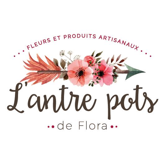 L'antre pots de Flora