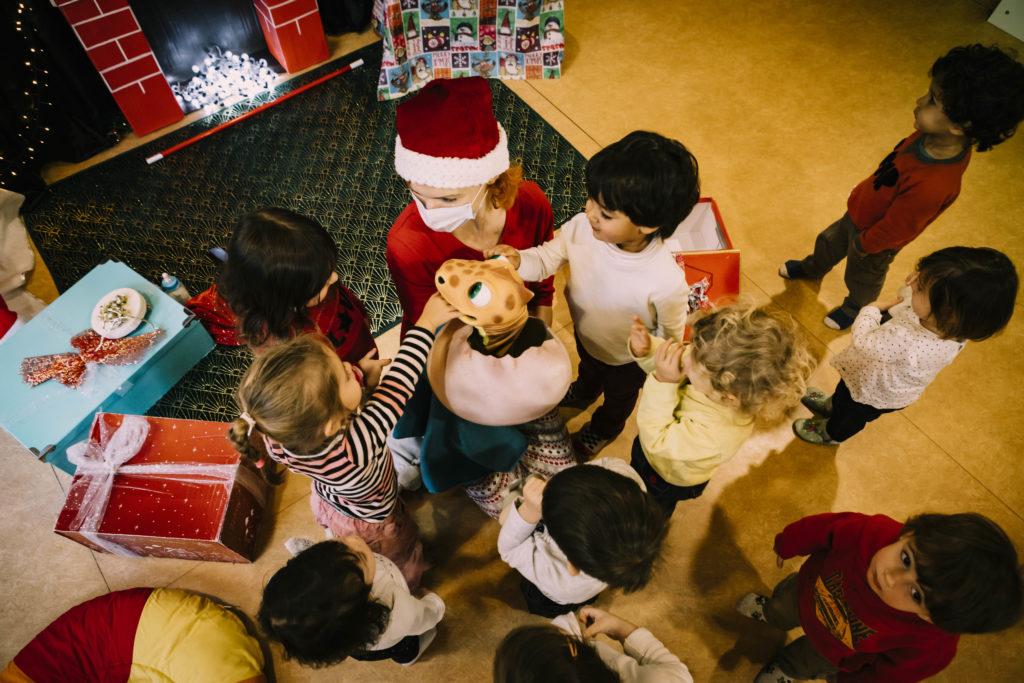 Noel-creche de Montequieu