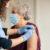 centre de vaccination covid Carbonne