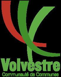 logo-v-01-01